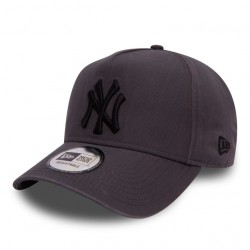 Gorra New Era New York Yankees Washed A Frame 9Forty 80536582