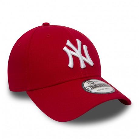 Gorra New Era New York Yankees Washed A Frame 9Forty 80536582