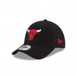 Gorra New Era League Chicago Bulls 9Forty 11405614