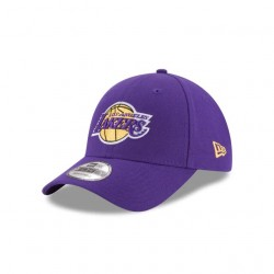 Gorra New Era League Los Angeles Lakers 9Forty 11405605