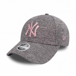Gorra New Era New York Yankees Tech Jersey 9Forty 80489231