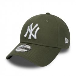 Gorra New Era New York Yankees Esential 9Forty 80636010