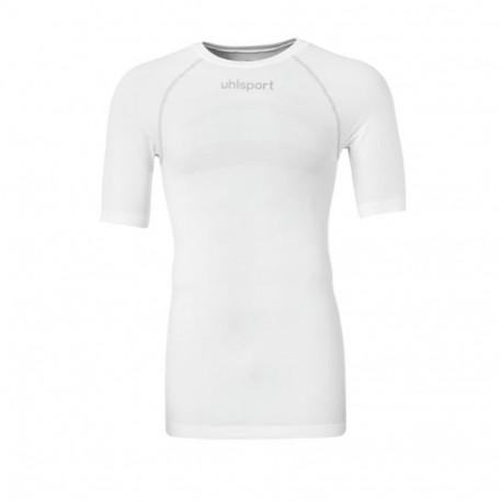 Camiseta Uhlsport Distinction Pro Thermo 100204001