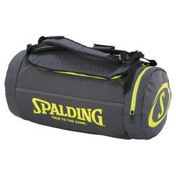 Bolsa Deporte Spalding Duffle 300453304