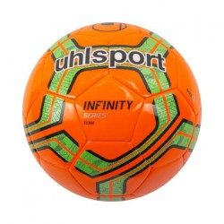 Balón Uhlsport Infinity Team 1001608010001