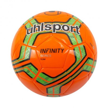 Balón Uhlsport Infinity Team 1001608010001