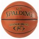 Balón Basket Spalding Jr. Nba Rokie Gear 3001595012415