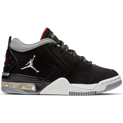 Zapatilla Nike Jordan Big Fund BV6434 001