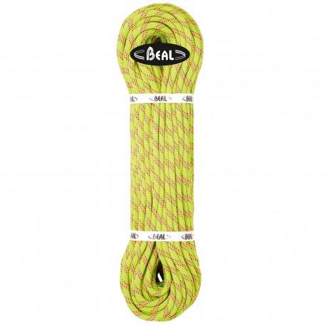 Cuerda Beal Legend 8.3 mm 60 metros