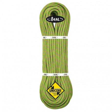 Cuerda Beal Diablo Unicore 10.2 mm 60 metros