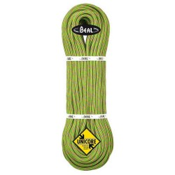 Cuerda Beal Diablo Unicore 10.2 mm 70 metros