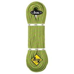 Cuerda Beal Diablo Unicore 10.2 mm 80 metros