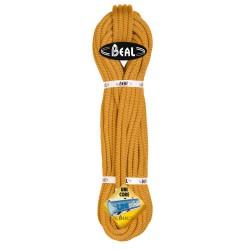 Cuerda Beal Wall Master Unicore 10.5 mm 30 metros