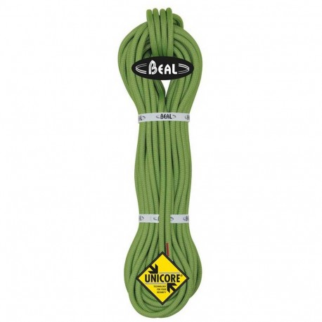 Cuerda Beal Wall School Unicore 10.2 mm 30 metros