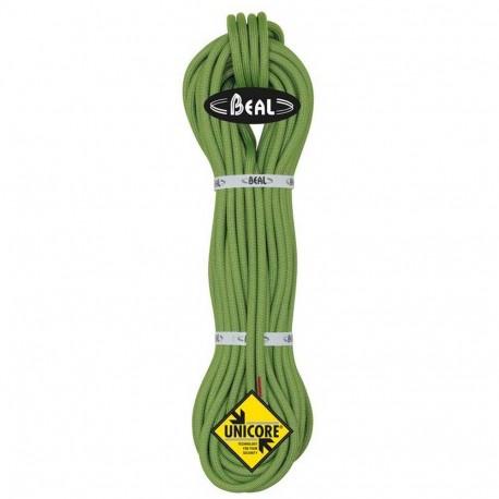 Cuerda Beal Wall School Unicore 10.2 mm 40 metros