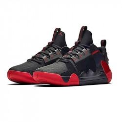 Zapatilla Nike Jordan Zoom Zero AO9027 006