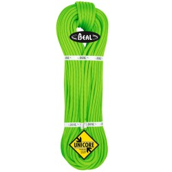 Cuerda Beal Opera Drcv Unicore 8.5 mm 60 metros