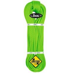 Cuerda Beal Opera Drcv Unicore 8.5 mm 70 metros