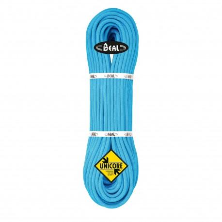 Cuerda Beal Joker Dcvr Unicore 9.1 mm 60 metros