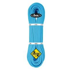 Cuerda Beal Joker Dcvr Unicore 9.1 mm 70 metros