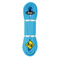 Cuerda Beal Joker Dcvr Unicore 9.1 mm 80 metros