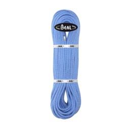 Cuerda Beal Joker Soft Dcvr Unicore 9.1 mm 60 metros