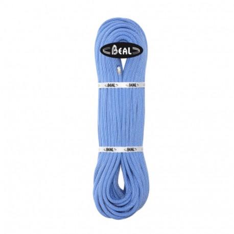 Cuerda Beal Joker Soft Dcvr Unicore 9.1 mm 70 metros