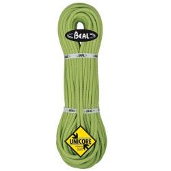Cuerda Beal Stinger Dcvr Unicore 9.4 mm 60 metros
