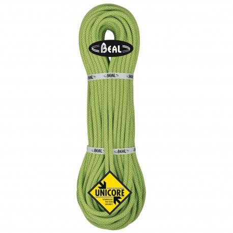 Cuerda Beal Stinger Dcvr Unicore 9.4 mm 70 metros