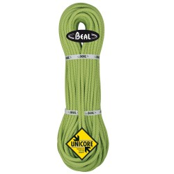 Cuerda Beal Stinger Dcvr Unicore 9.4 mm 80 metros