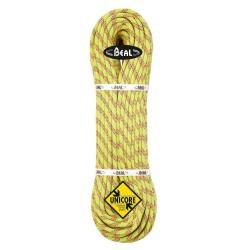 Cuerda Beal Booster Dcvr Unicore 9.4 mm 60 metros