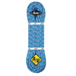 Cuerda Beal Booster Dcvr Unicore 9.4 mm 70 metros