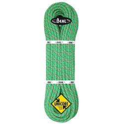 Cuerda Beal Tiger Dcvr Unicore 10 mm 80 metros