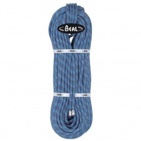 Cuerda Beal Flyer Dcvr Unicore 10.2 mm 60 metros