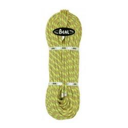 Cuerda Beal Flyer Dcvr Unicore 10.2 mm 70 metros