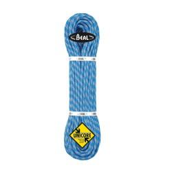 Cuerda Beal Ice Line Dcvr Unicore 8.1 mm 50 metros