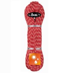 Cuerda Beal Cobra Dcvr Unicore 8.6 mm 60 metros