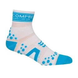 Calcetines Compressport Pro Racing socks RUN