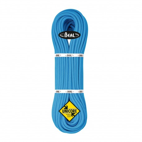 Cuerda Beal Joker Gdry Unicore 9.1 mm 60 metros