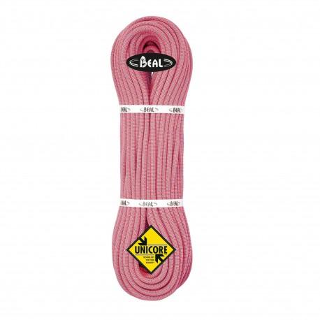Cuerda Beal Joker Gdry Unicore 9.1 mm 70 metros
