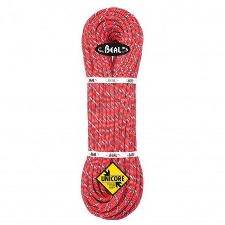 Cuerda Beal Booster Gdry Unicore 9.7 mm 70 metros