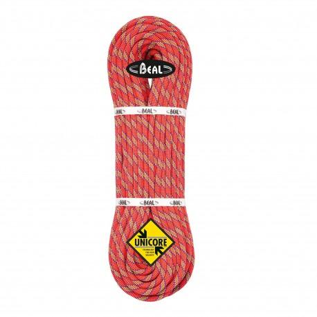 Cuerda Beal Tiger Gdry Unicore 10 mm 70 metros