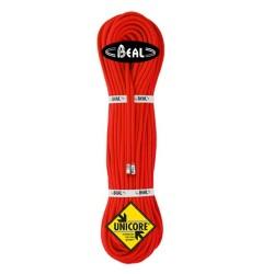 Cuerda Beal Gully Ddry Unicore 7.3 mm 50 metros