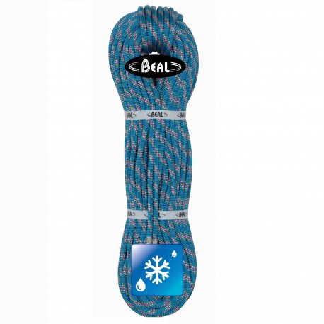 Cuerda Beal Cobra Gdry Unicore 8.6 mm 50 metros