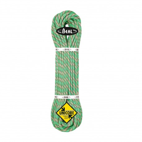 Cuerda Beal Cobra Gdry Unicore 8.6 mm 60 metros