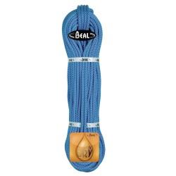 Cuerda Beal Verdon Gdry Unicore 9 mm 60 metros