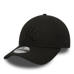 Gorra New Era New York Yankees Esential 9Forty 80468932
