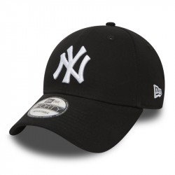 Gorra New Era New York Yankees Esential 9Forty 10531941