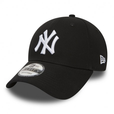 Gorra New Era New York Yankees Esential 9Forty 10531941
