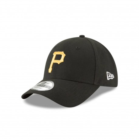 Gorra New Era Pirates Esential 9Forty 10047544